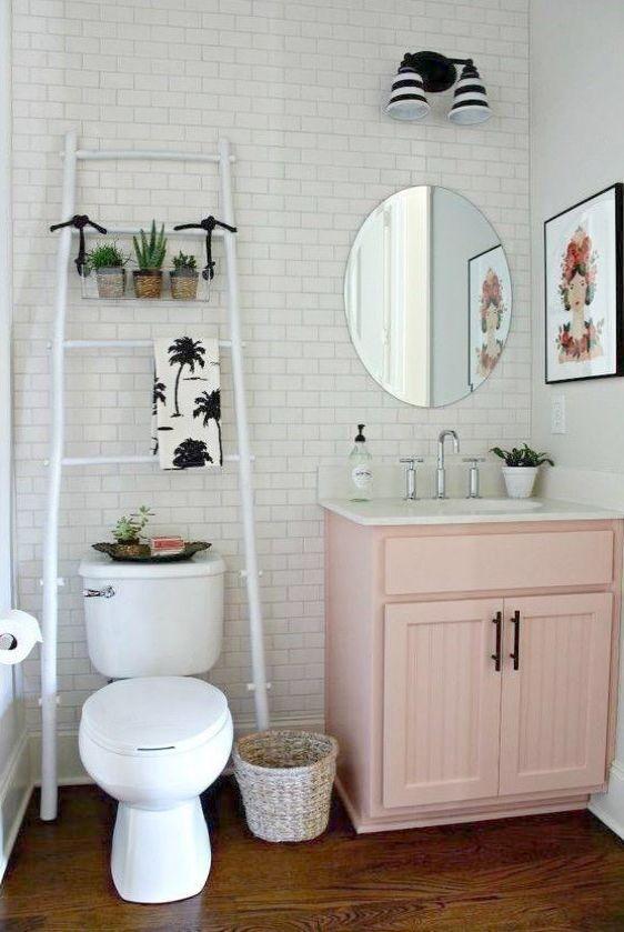 Great   home interior design ideas valuable also rh pinterest