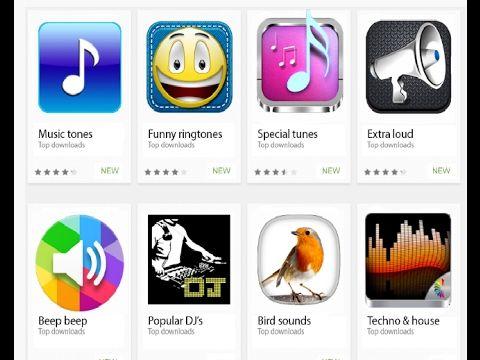 Pin By Mobile News On Ringtone Download Pinterest Ringtone