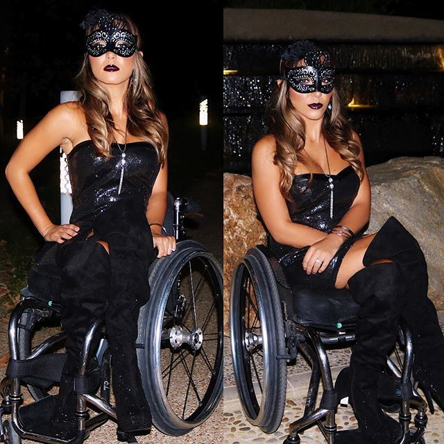 She was mysterious as the night she was powerfule was sensual she was powerfule was sensual she was the masquerade queen and she owned the night happy halloween get it own your look freerunsca Image collections