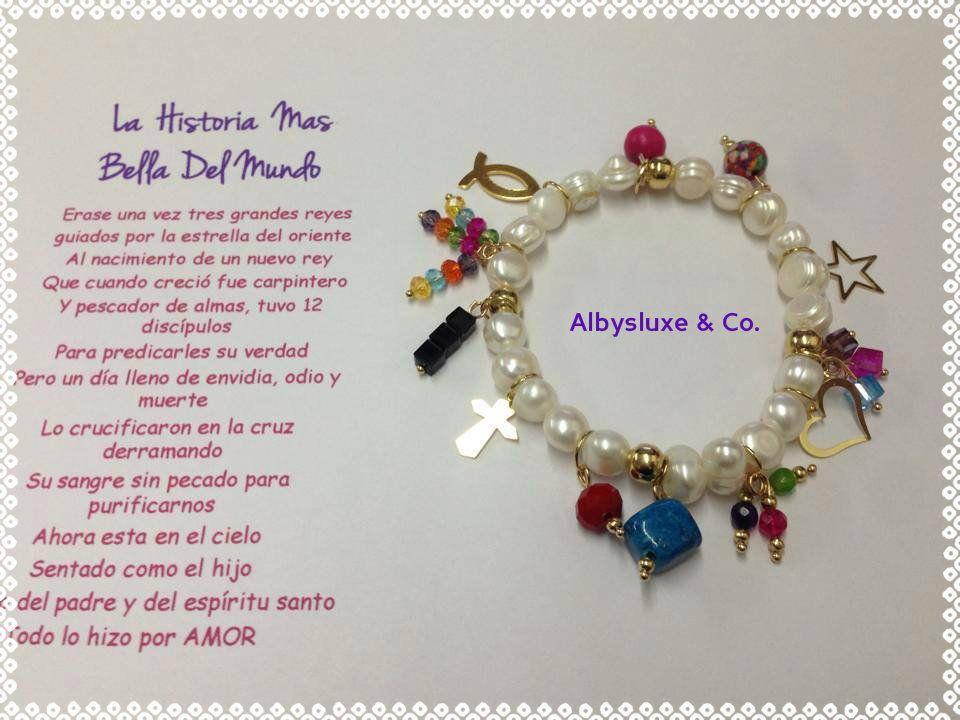 abea7b625e25 ☼ ❀ Albysluxe   Co. ❀ ☼... ✿⊱╮