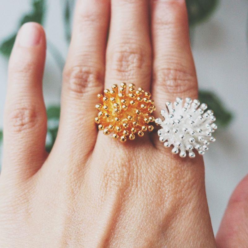 THEtop5SHOP Joyas Colombianas Colombian Jewelry L a m o d e