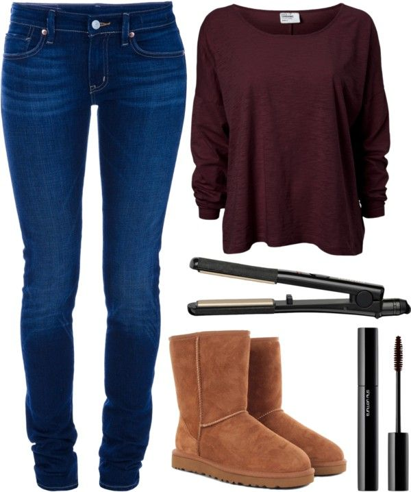 """""""Don't text me because you're bored, text me because I'm the person you want to talk to."""" by its-mary on Polyvore"""