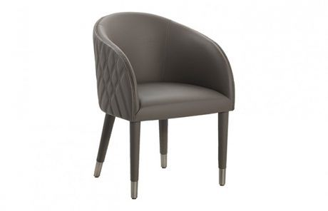 Amal sedie sedie e sgabelli produzione di lusso made in italy
