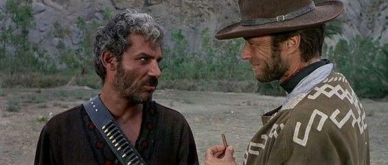 ¿Cuánto mide Clint Eastwood? - Altura - Real height - Página 2 D9d8ff8e032f629a073bdd21f465575e