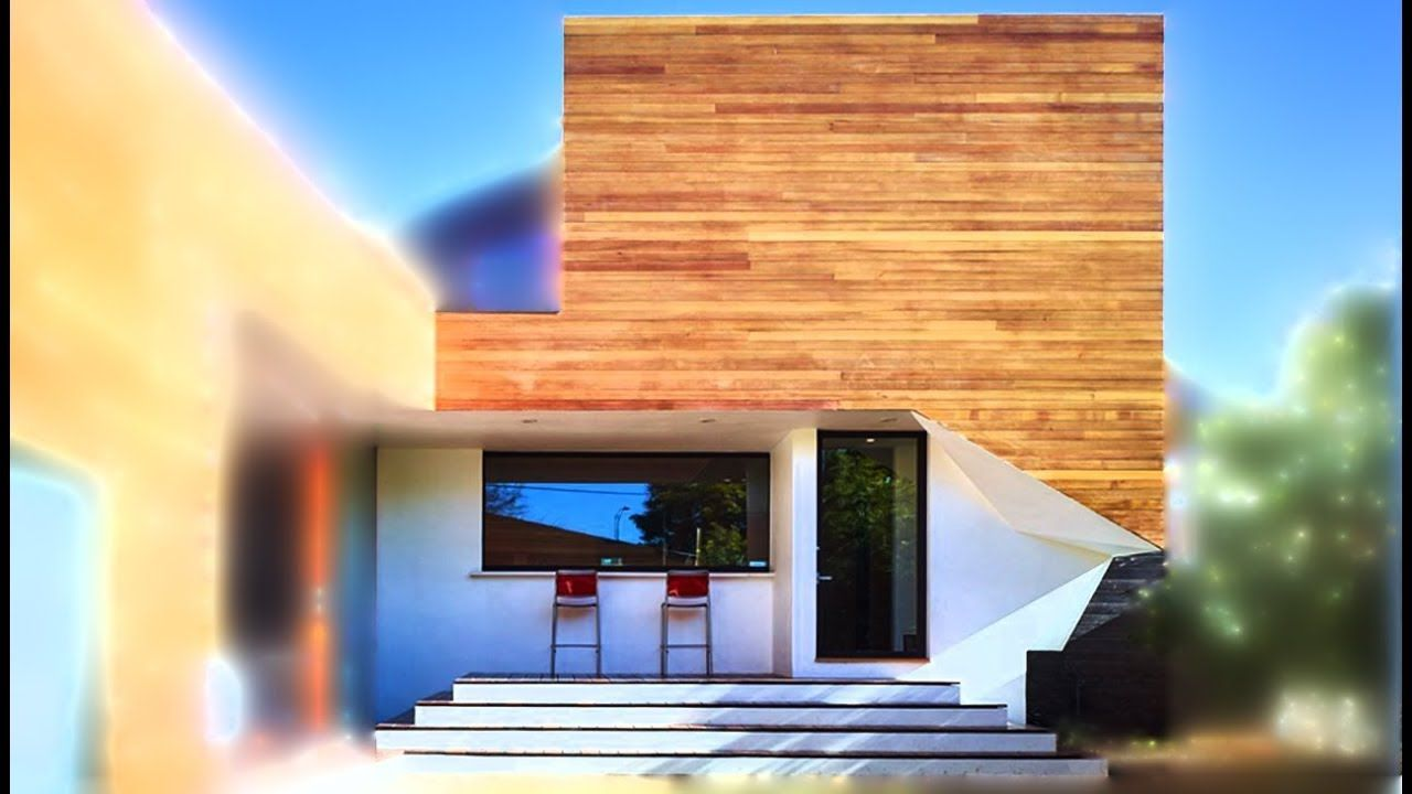 beautifully designed home in california tiny house design also rh pinterest