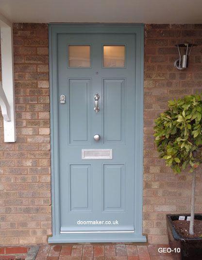 Marvelous victorian front doors #victorianfrontdoors #victorianfrontdoors