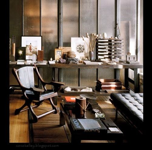 http://reneefinberg.blogspot.com/2012/09/industrial-interiors-can-be-fabulous.html