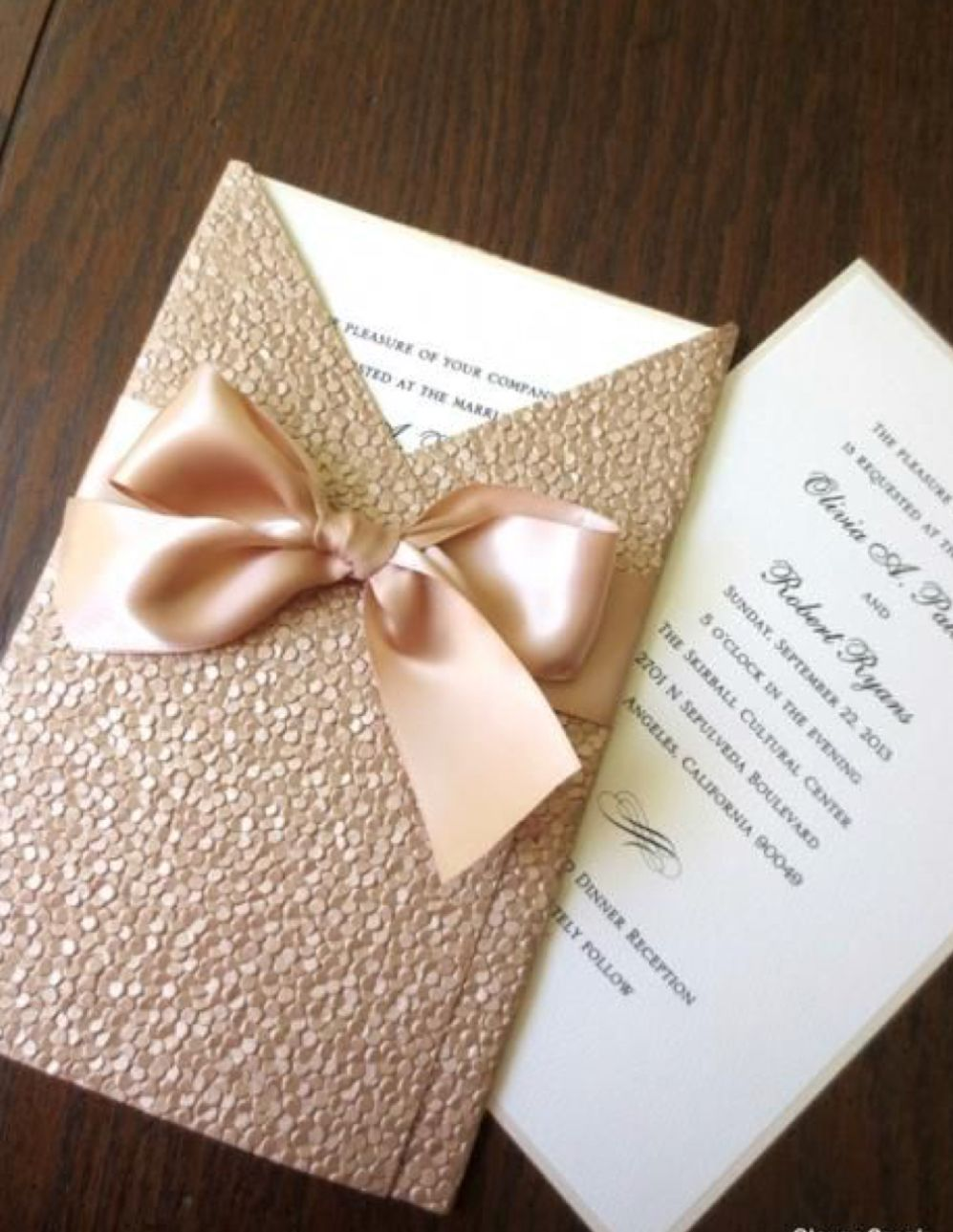 Pin by Rosalina on Champagne Quinceañera Wedding