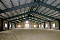 100 X 200 Covered Riding Arena Building Riding Arenas Covered Riding Arena Farm Storage Buildings
