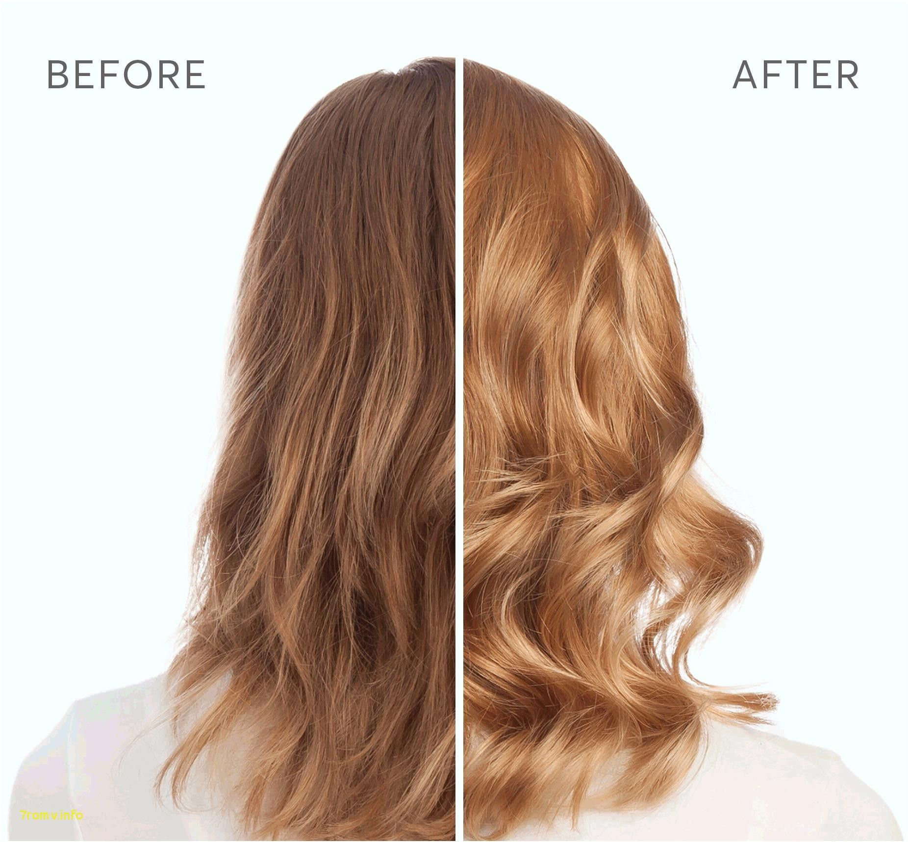 Spiral Perms Before And After Luxury How To Fix A Bad Perm Franziska Kluge Boughner Spiral Perms Before And In 2020 Permed Hairstyles Really Long Hair Hair Styles