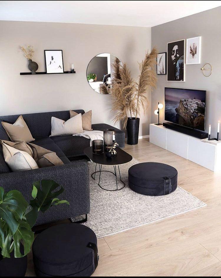 Pin By Georgina Torres On Interior Living Room Decor Apartment Living Room Decor Modern Living Room Design Modern