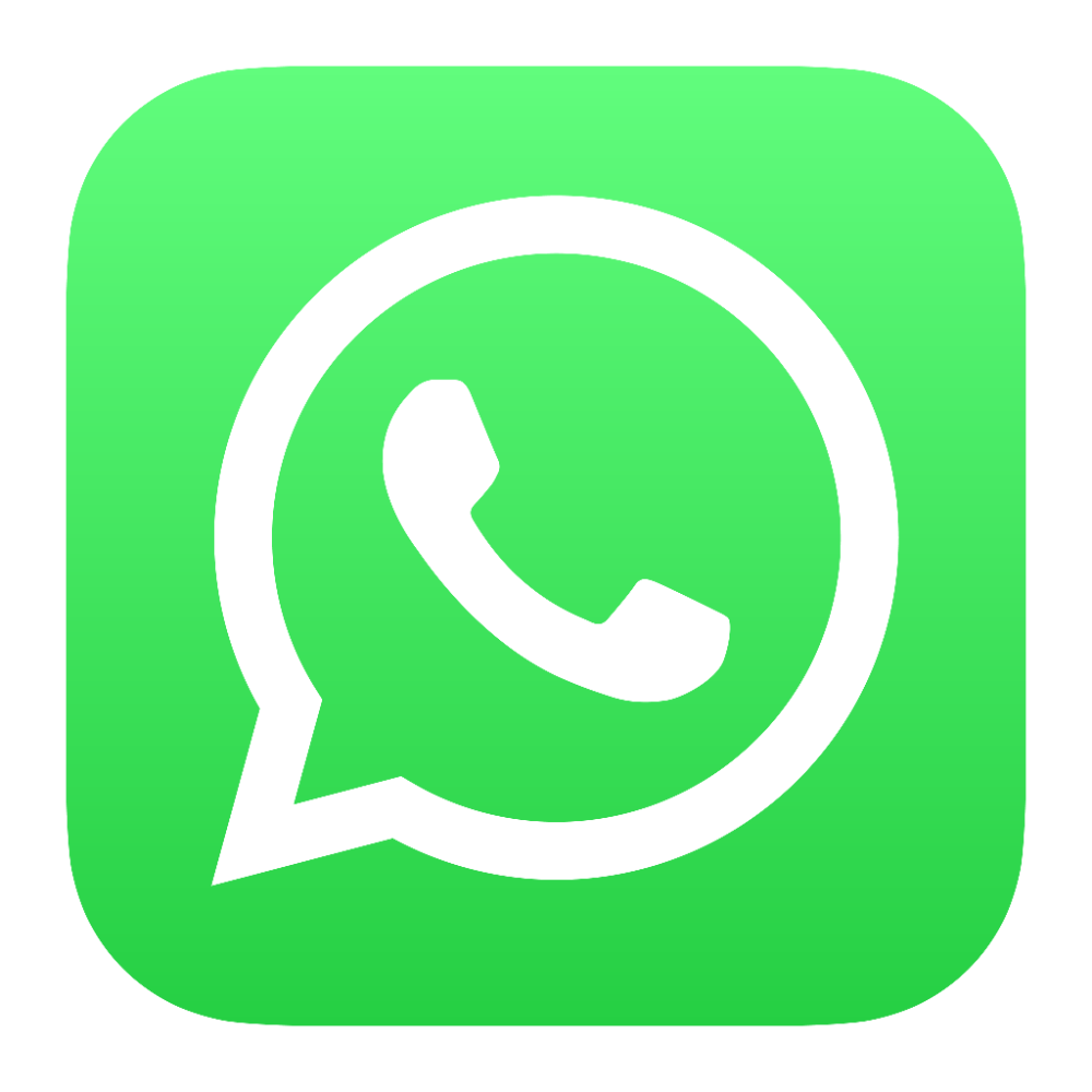 Logo WhatsApp Logos PNG em 2020 Icones redes sociais