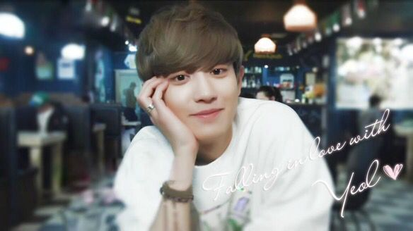 dating alone chanyeol eng sub ep 12