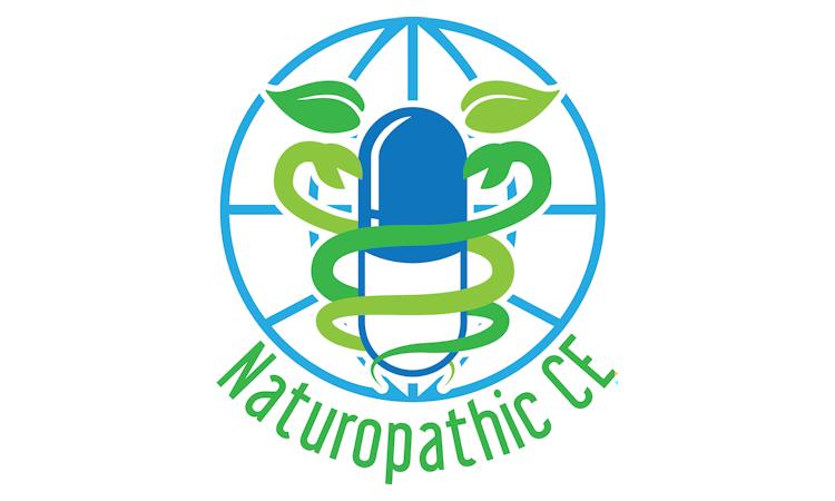 naturapathic-logo.png
