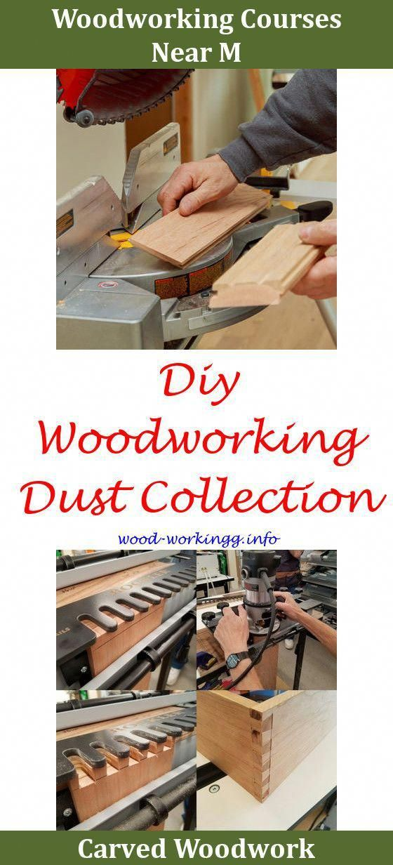 Used Woodworking Machinery Denver Hashtaglistwoodworking Design Apps