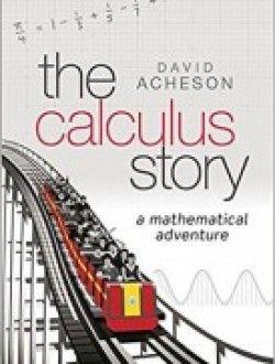 Adventure books pdf free download