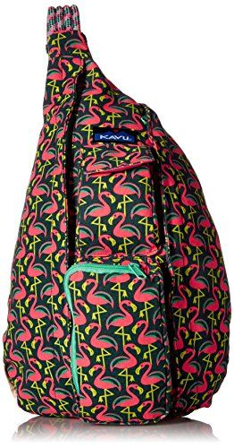 37a66abca1 Kavu Rope Bag
