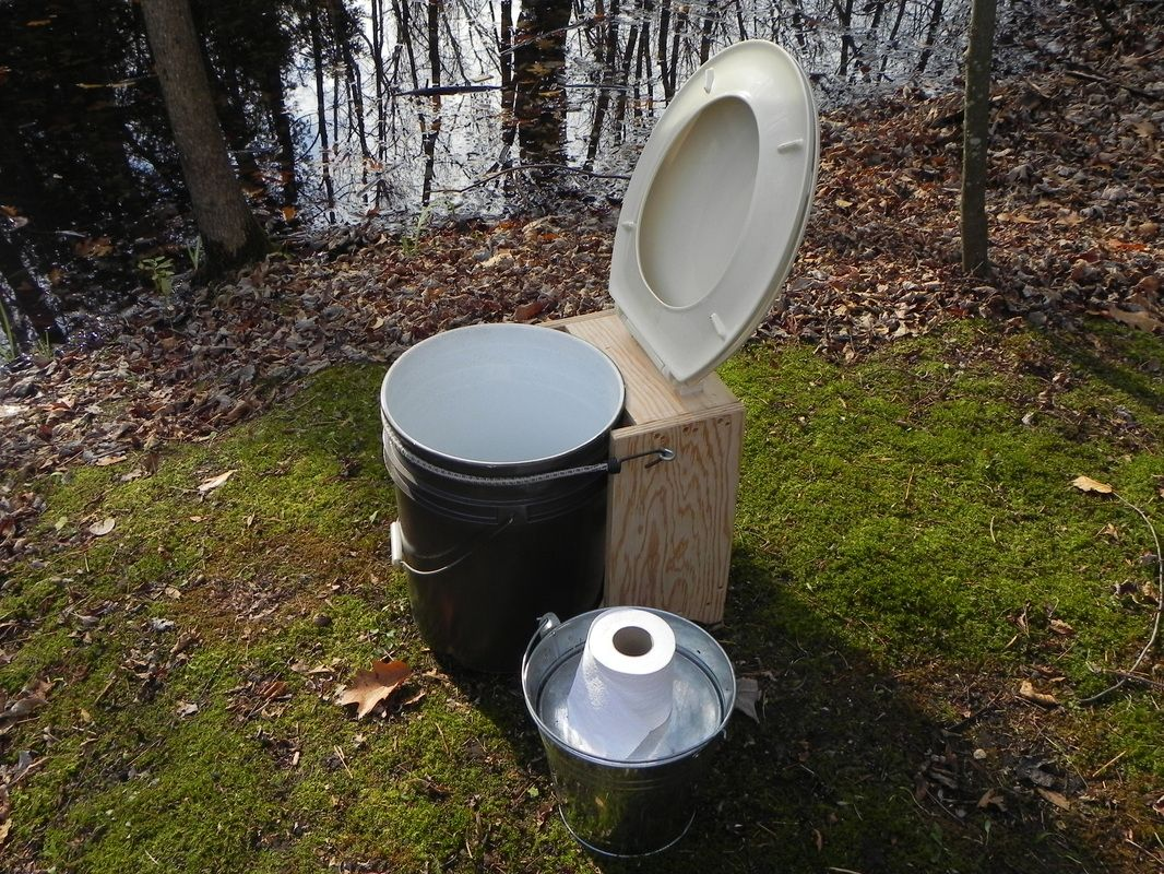 Composting toilet roydesignedthat with images