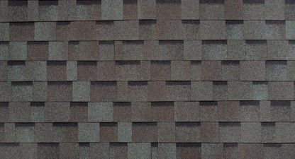 Charming IKO Roofing Shingles   Cambridge Patriot Slate Swatch