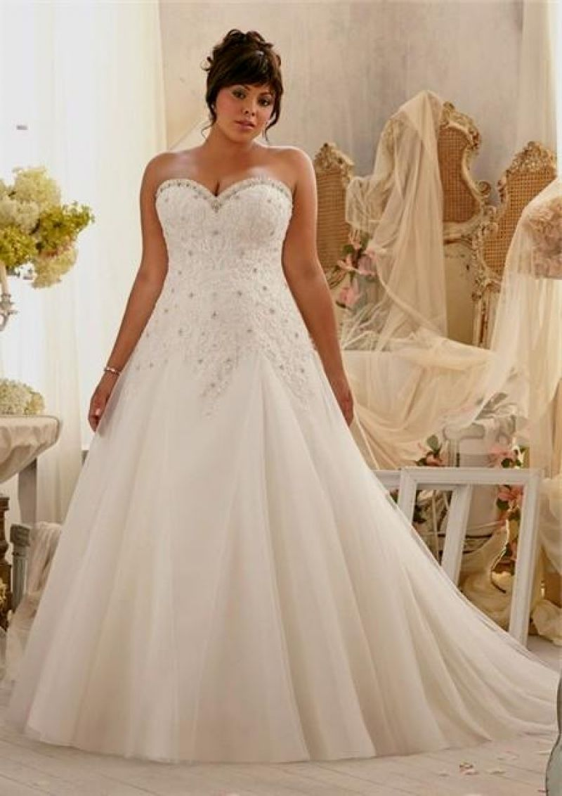Pin By Famousipod On Wedding Dresses Pinterest Wedding Dresses
