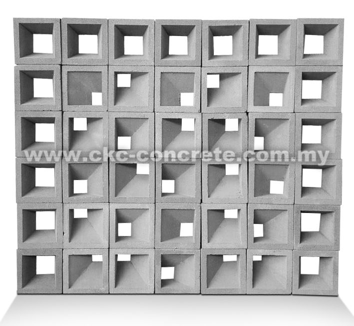 16 In X 8 In X 8 In Light Weight Concrete Block Regular L0808160000009000 The Home Depot In 2020 Concrete Blocks Concrete Block Walls Concrete Deck Blocks