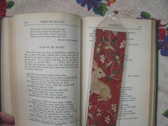 Verse of Our Day anthology of poetry 1935 by ArtandBookShop, $7.00