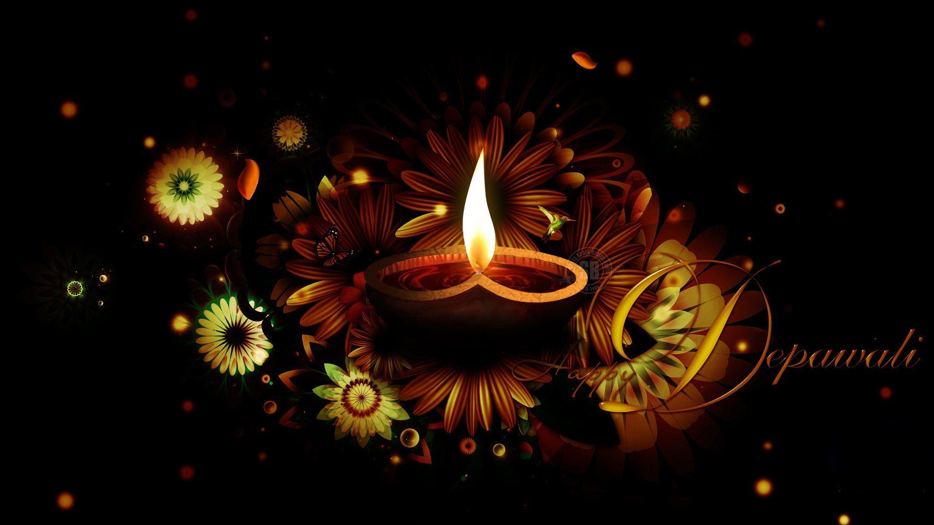 free download 20 happy diwali 2015 hd wallpapers | epic car