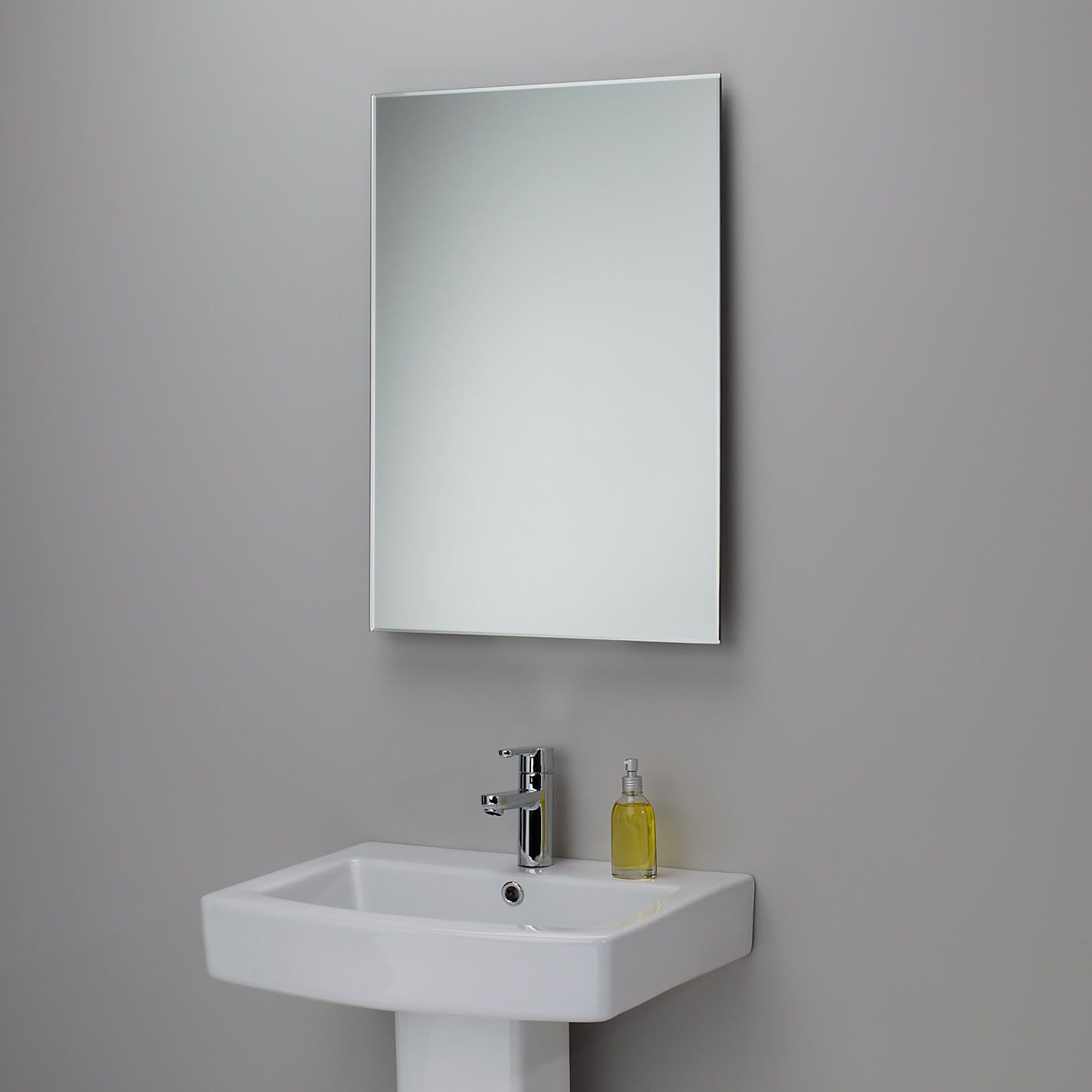 25 Modern Bathroom Mirror Designs Minimalist Bathroom Design Modern Bathroom Mirrors Bathroom Mirror Design