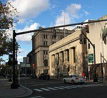 Bridgeport Connecticut Born Raised Briiiiiiiiiiidgeport