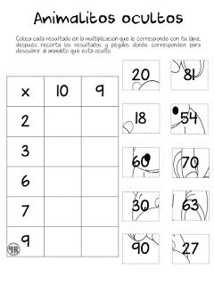 Pin von Flix Daconte auf Proyectos y recursos educativos | Pinterest
