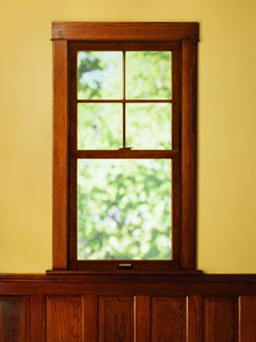 anderson insert replacement windows old house love pinterest