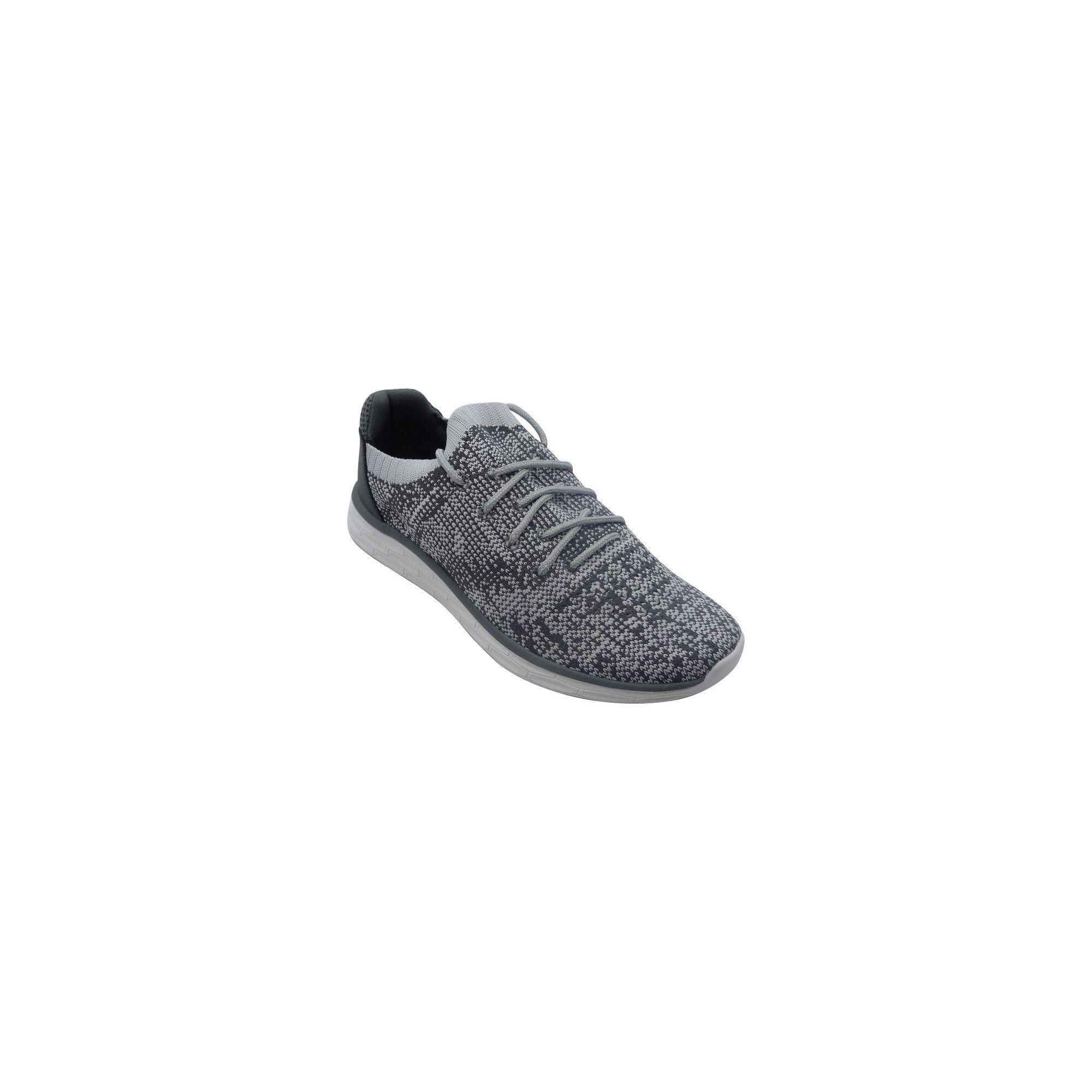 Women s Strike Performance Athletic Shoes 5.5 - C9 Champion Gray ... b8a813955