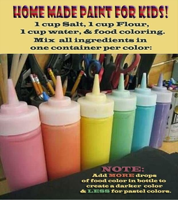 Fun do it yourself craft ideas 25 pics craft crafty and fun do it yourself craft ideas 25 pics solutioingenieria Images