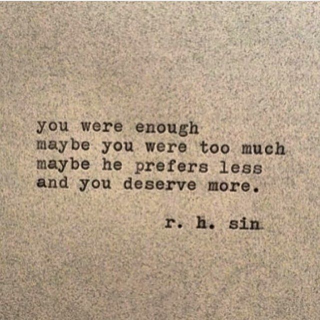 Sad And Depressing Quotes :True. I want substance, authenticity, precious. He wants shallow, fake, worthles…