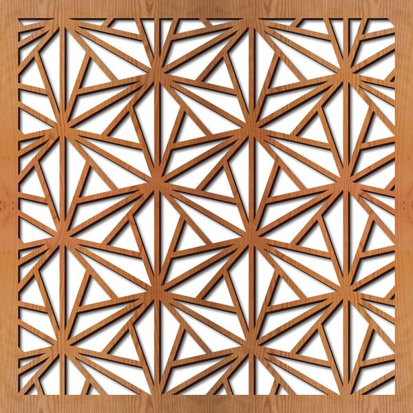 Laser Cut Wood & Laser Cutting Services-Library of Patterns - Laser Cut Wood & Laser Cutting Services-Library Of Patterns