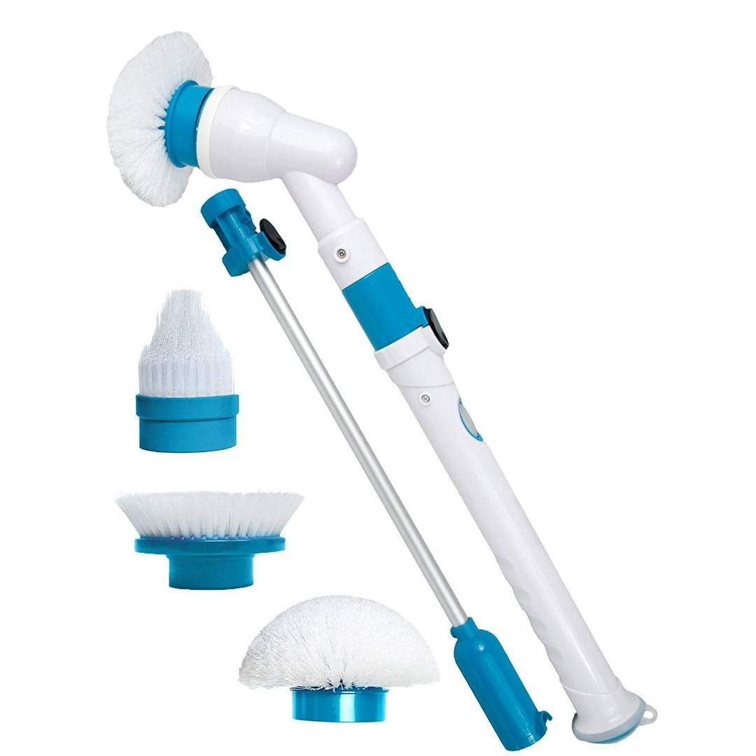 50 Off Free Shipping Free Gift With Purchase In Stock Leaves Warehouse In 1 To 3 Business Days 30 Days Mone Cleaning Shower Cleaner Cleaning Household