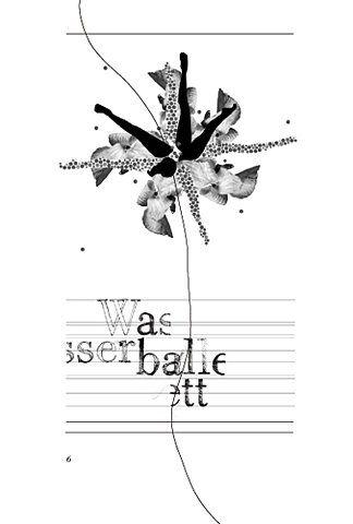Klub Karamell   Slanted - Typo Weblog & Magazin