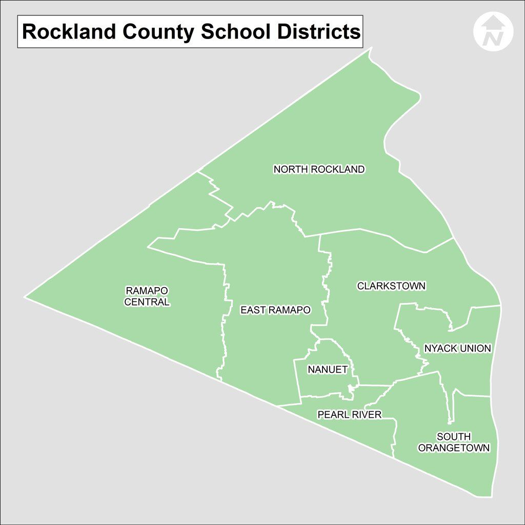 Rockland County District Map, New York Looking for a ... on rockland county ny zip codes list, rockland county ny weather map, gloucester county nj street map, orange and rockland counties ny map, tioga county ny street map, rockland county ny hotel, oneida county ny street map, bergen county street map, sullivan county ny street map, trumbull ct street map, monroe ny map, rockland county ny history, cape may county nj street map, camden county nj street map, suffolk county ny street map, hudson county nj street map, rockland county ny map cities towns and villages, dutchess county ny street map, north rockland ny map, niagara county ny street map,