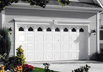 Pin By Green Garage Door And Gate Rep On Green Garage Door And
