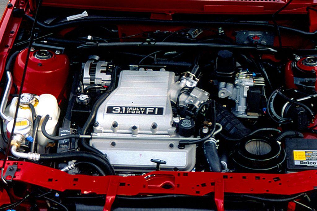 1990 94 chevrolet cavalier consumer guide auto autos pinterest rh pinterest com consumer guide automotive consumer guide automotive best buy