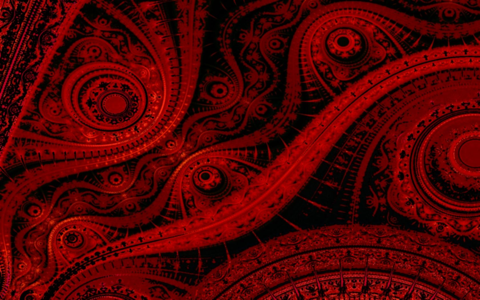 Hd Abstract Wallpapers Red Hd Wallpapers N Red Wallpaper Red