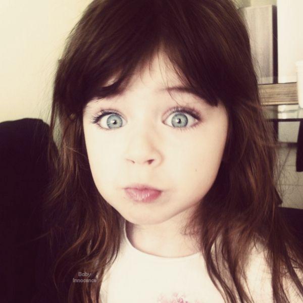 If J Had Dark Hair Ninos Rubios Pelo Oscuro Bebes Con Ojos Azules