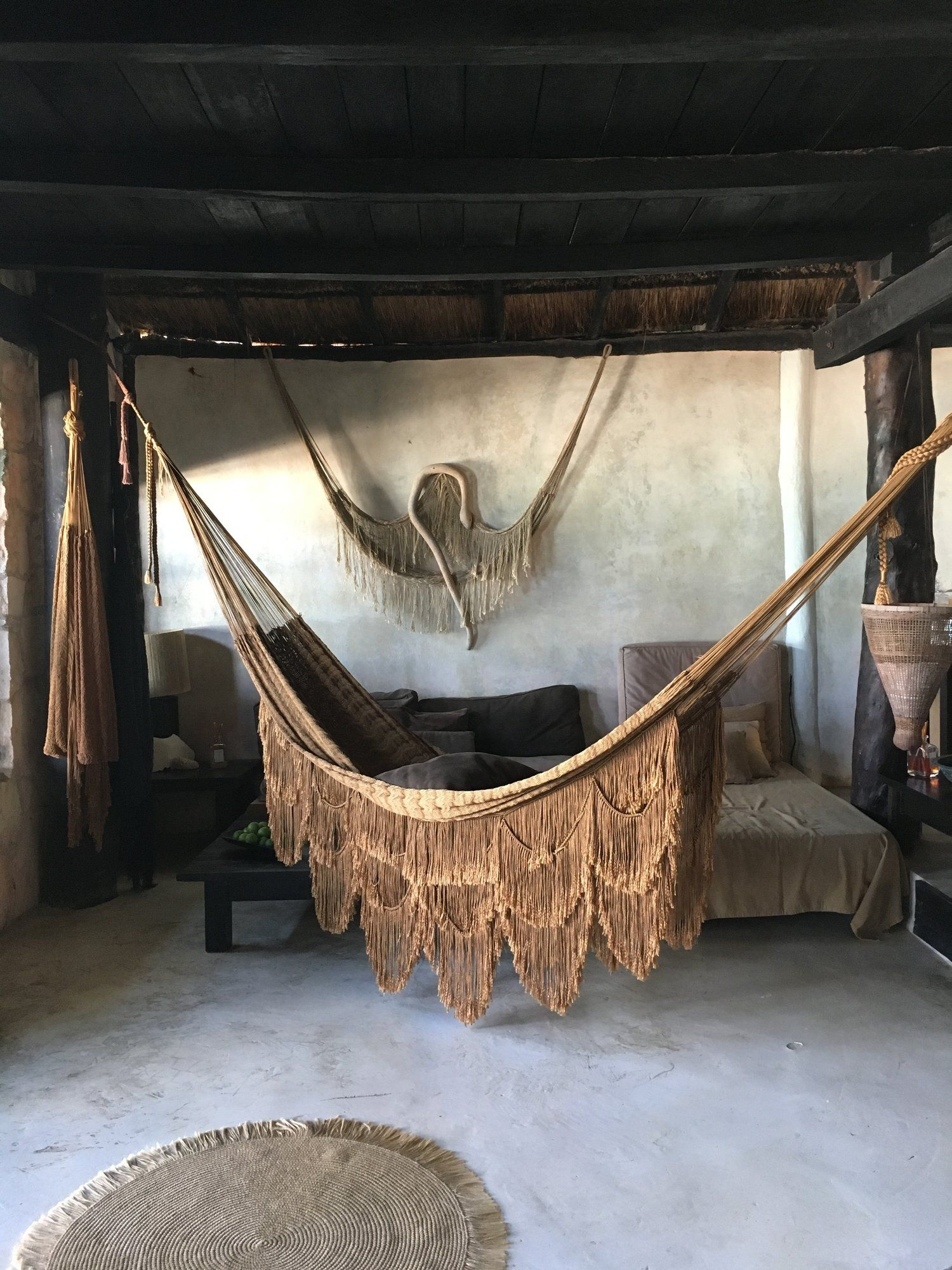 Sugar u gold tulum mexico coqui coqui gold hammock tulum