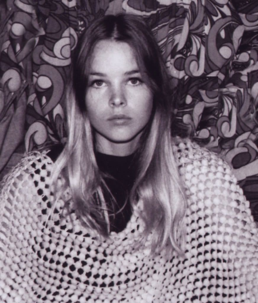 michelle phillips 2014michelle phillips young, michelle phillips parents, michelle phillips husband, michelle phillips 2017, michelle phillips victim of romance rar, michelle phillips mamas and papas, michelle phillips hot photos, michelle phillips photos, michelle phillips 2015, michelle phillips 2014, michelle phillips artist, michelle phillips imdb, michelle phillips jack nicholson, michelle phillips dennis hopper, michelle phillips interview, michelle phillips tumblr, michelle phillips beverly hills 90210, michelle phillips 90210, michelle phillips net worth, michelle phillips realty