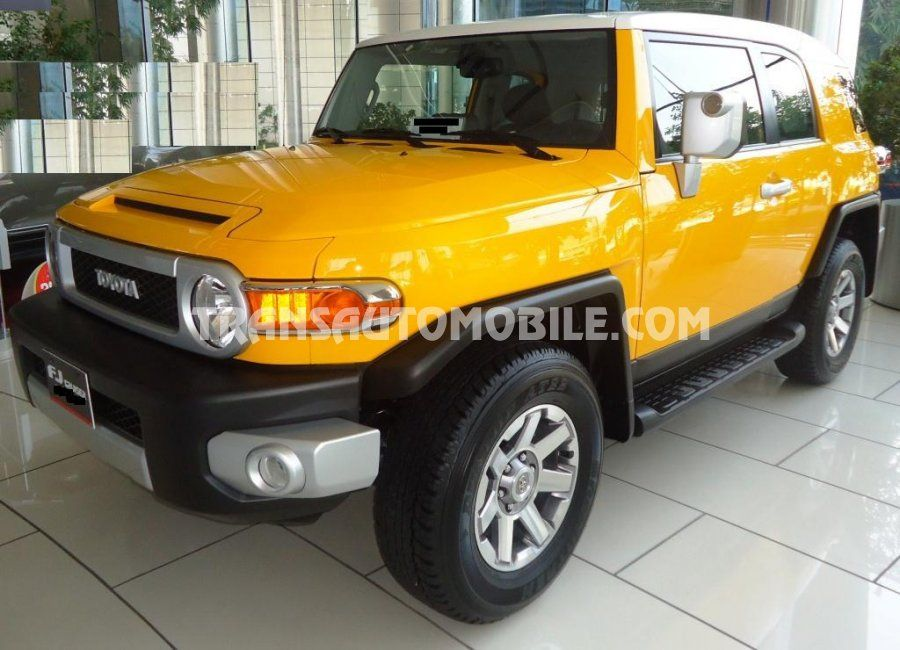 prix toyota fj cruiser https www. Black Bedroom Furniture Sets. Home Design Ideas