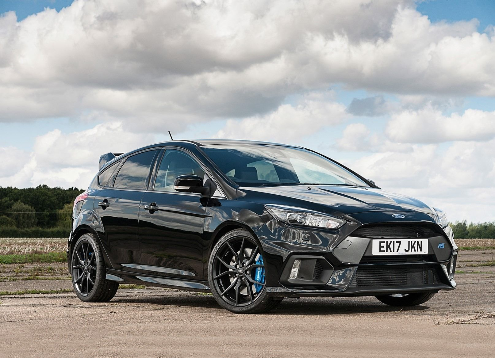 Best 2019 Ford Focus Rs Price And Release Date Ford Focus Ford Focus Rs 2019 Ford