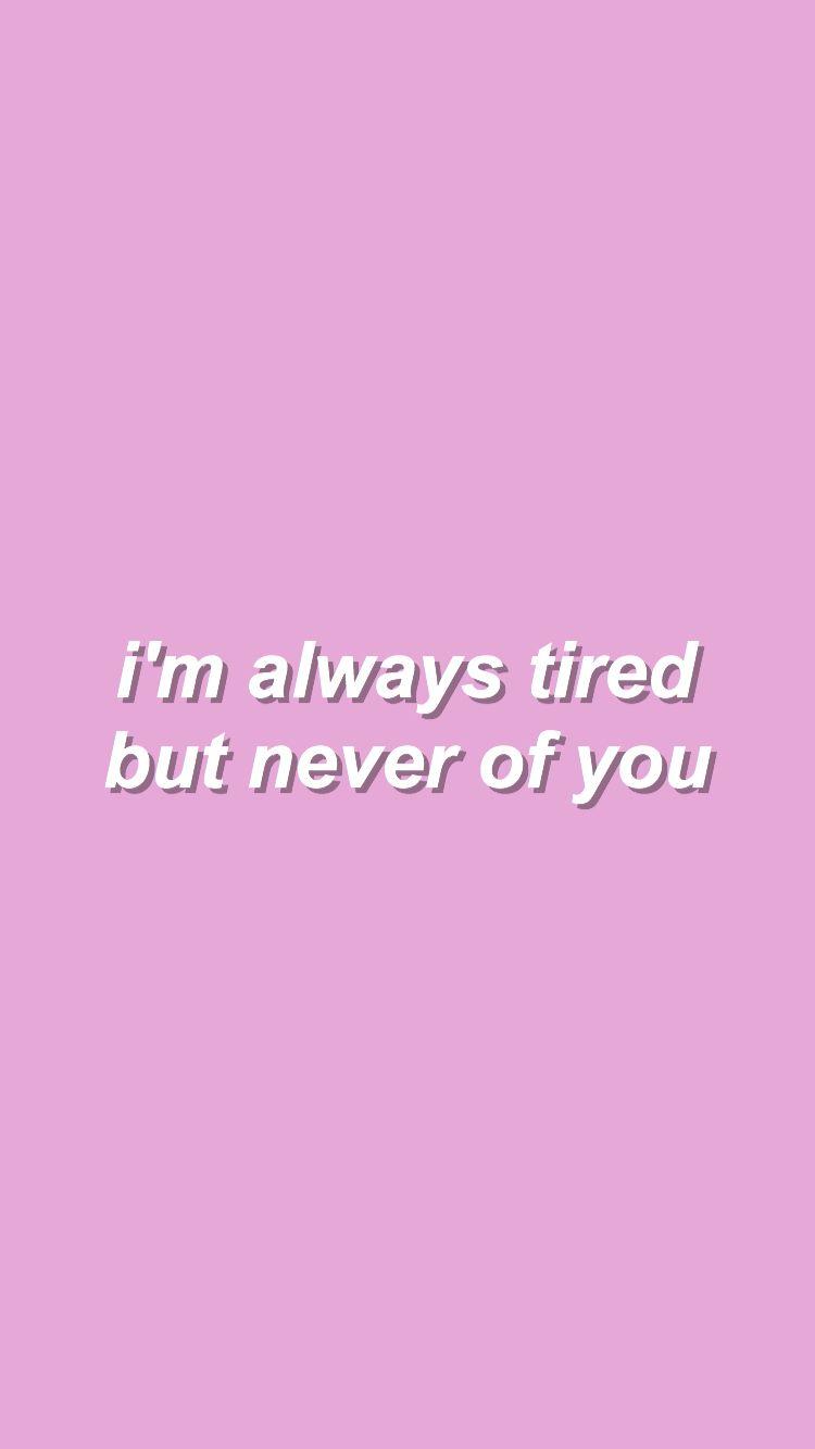 cansados superlative