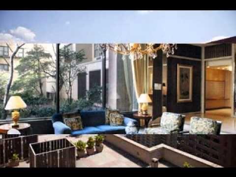 Best Manhattan Luxury Apartments
