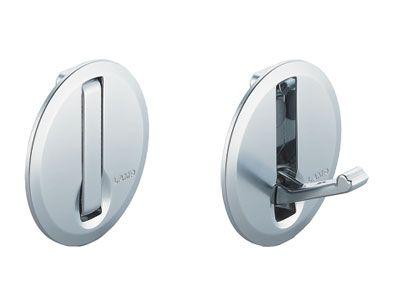 Recessed Hook Closets Modern Wall Hooks Coat Hooks