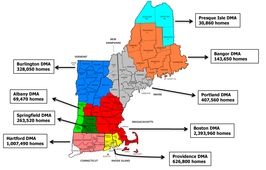 Ma dma map google search read for work pinterest ma dma map google search publicscrutiny Images
